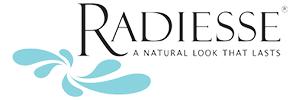 Radiesse® Long Island | Lake Success NY