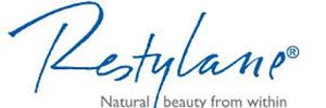 Restylane® Long Island | Lake Success NY