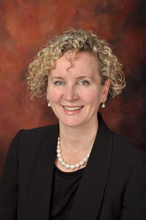 Dr Mahira Tanovic | Plastic Surgeon Long Island | Lake Success NY